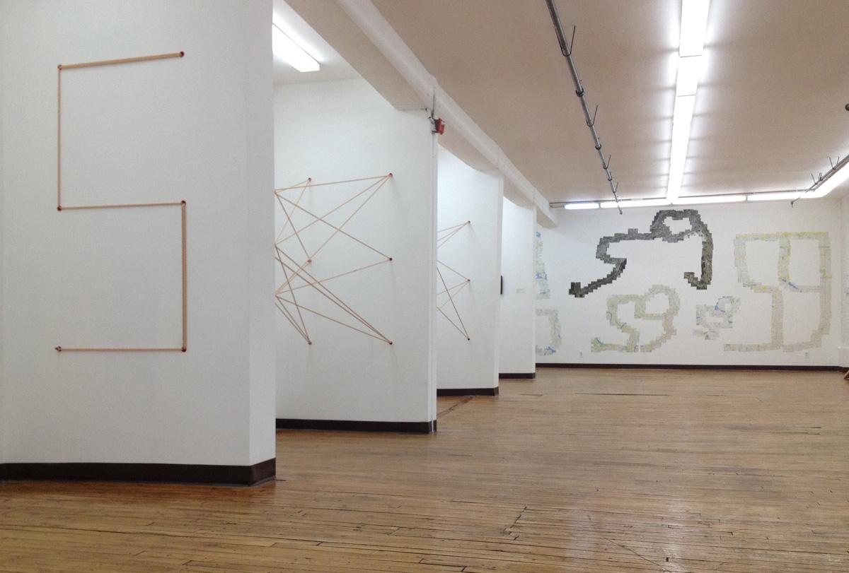 Gallery1- Irina Danilova