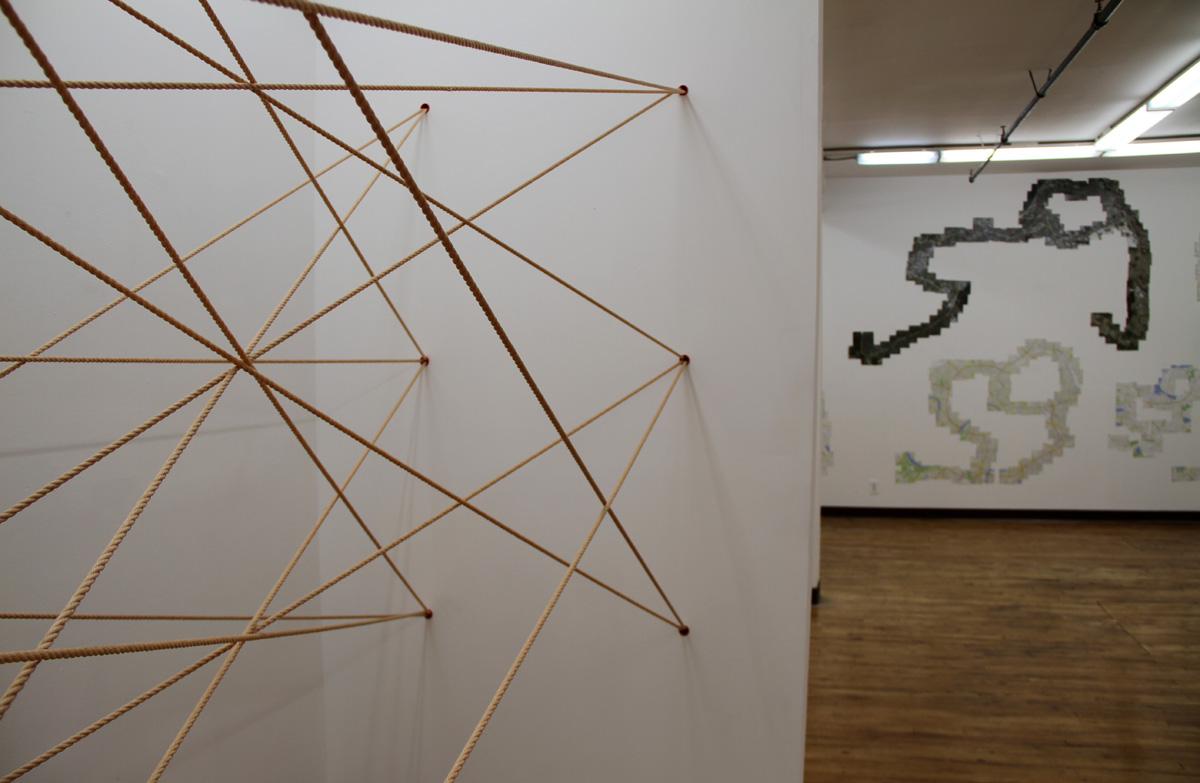 Gallery4-Irina Danilova