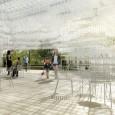 Serpentine Gallery Pavilion 2013 Designed by Sou Fujimoto 8 June – 20 October 2013 Kensington Gardens, London W2 3XA www.serpentinegallery.org The Serpentine Gallery Pavilion 2013 will be designed by multi […]