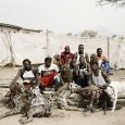 Pieter Hugo: This Must Be The Place – Selected Works 2003-2012 May 24, 2013 – August 11, 2013 Ludwig Museum – Museum of Contemporary Art, Budapest Pieter Hugo's (b. Johannesburg,...