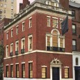 NEW YORK INAUGURATION September 18, 2013 Location: 909 Madison and 73rd Street, New York, NY 10021 Galerie Perrotin is pleased to announce the September 2013 opening of a new contemporary […]