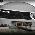 SWAB Barcelona presenta SWAB 2013 que se celebrará del 3 al 6 de octubre en el pabellón Z6, frente a la Fuente Mágica de Montjuic en Fira de Barcelona, con...