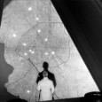 London Biennale 2014 Maps Mazes + Mysteries May 1 / July 1 2014 David Medalla Founder and Director Adam Nankervis International Coordinator May Day, in time for the start of […]