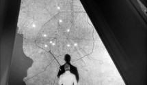 London Biennale 2014 Maps Mazes + Mysteries May 1 / July 1 2014 David Medalla Founder and Director Adam Nankervis International Coordinator May Day, in time for the start of...