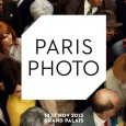 http://www.grandpalais.fr/ For its 17th edition, Paris Photo selected 136 French and international galleries coming from 24 countries. Paris Photo is a unique occasion to discover in the heart of the...