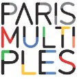 "PARIS MULTIPLES A fair dedicated to artists' multiples in limited, numbered editions Carreau du Temple March 14 to 16, 2014 Caroline Clough Lacoste and Alain Lamaignère are launching ""Paris Multiples""..."