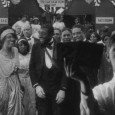 24-10-2014 / 1-3-2015 The Museum of Modern Art announces the discovery of previously unidentified, 101-year-old film footage, the earliest known surviving feature film with a cast of black actors. The...