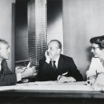 la Biennale di Venezia Phyllis Lambert Golden Lion for Lifetime Achievement of the 14th International Architecture Exhibition Venice, May 20th, 2014 – Phyllis Lambert has been chosen to be the...