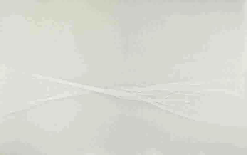 n. 7 Scorre la luce 320x200 anno 2012 Carlo Rea