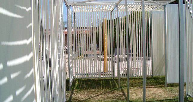 la Biennale di Venezia 14. Mostra Internazionale di Architettura / Fundamentals curata da Rem Koolhaas Venezia (Arsenale e Giardini), 7 giugno – 23 novembre 2014 DaRemKoolhaasci si aspetta sempre molto:...