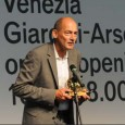 la Biennale di Venezia / The 14th International Architecture Exhibition From 7 June to 23 November 2014   The Board of Directors of la Biennale di Venezia, chaired by Paolo […]