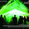 Inaugurazione: 2 luglio 2014 Info: Atcl – Ufficio Comunicazione: tel. 331.3863488 | e_mail: comunicazione @ atcllazio.it - e_mail: info @ atcllazio.it www.ric-festival.it – www.atcllazio.it Regione Invasioni Creative 2014 a Rieti,...
