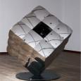 Gallery MOA Heyri, Tanhyeon-myeon, Paju-si, Gyeonggi-do, Korea 48-37 (11am – 6pm / closed on Monday) www.heyrimoa.com – gallerymoa@naver.com – gallerymoa@gmail.com – T 82(0)31_949_3272/3309
