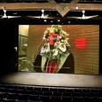 "Filippos Tsitsopoulos – Critic/Actor Chelsea Theatre. London 23 Nov, 2014 Performances / SACRED This is a performance created for the Chelsea Theater, as part of the ongoing project ""Kage where […]"