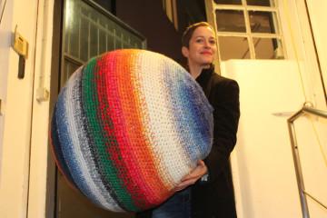 Alessandra Roveda