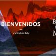 Polo Austral de las Artes, las Ciencias, el Turismo y la Ecología Amenabar 1159 | 4to F (1426) Ciudad Autónoma de Buenos Aires http://bienaldelfindelmundo.org/ – hola@bienaldelfindelmundo.org Comunicado de Prensa N° […]