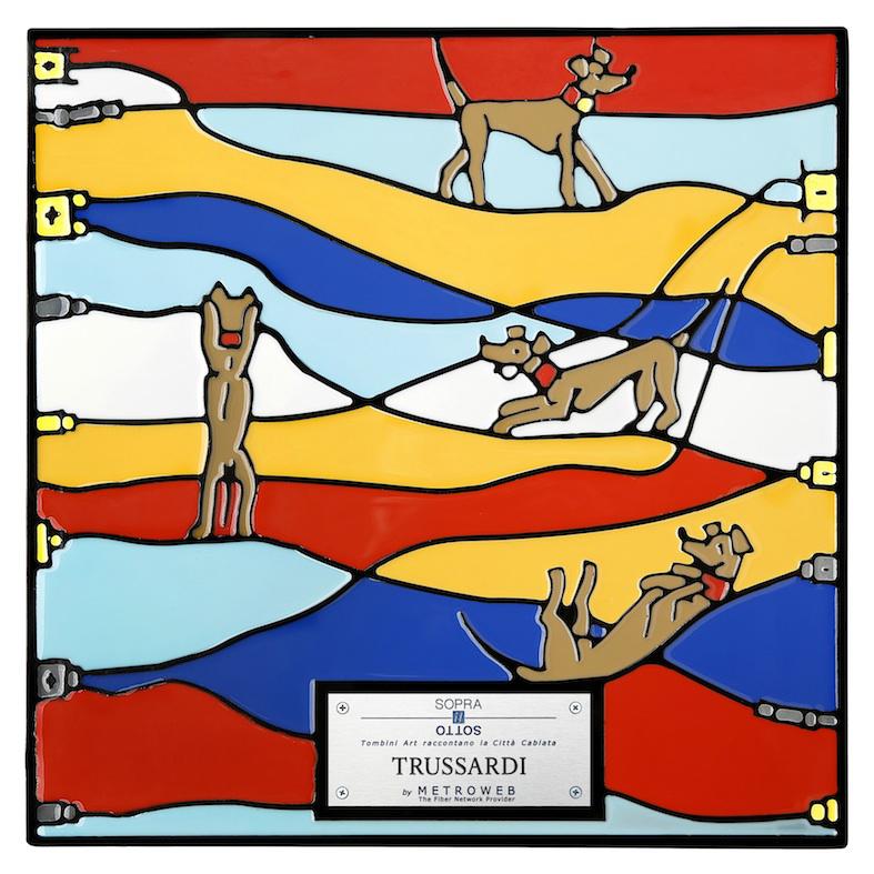 tombino art Trussardi, ph Sergio Caminata_web