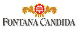 logo Fontana Candida