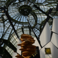 Art Paris Art Fair Grand Palais, 26 – 29 March 2015 Guests of Honour: Singapore and Southeast Asia www.artparis.com This year, 12 galleries make up the Promises sector dedicated to […]