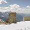 02. Monte Arnese, Sesto