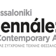 "Thessaloniki, March 10, 2015 Press Release 5th THESSALONIKI BIENNALE OF CONTEMPORARY ART NEW DATES: June 23– September 30, 2015 General title: ""Old Intersections-Make it New III "" MAIN EXHIBITION Title: […]"