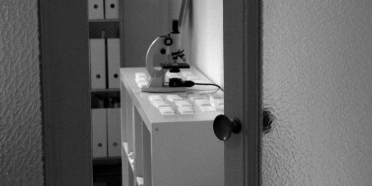 Museo Microcollection_2010_foto Raffaella Bandera