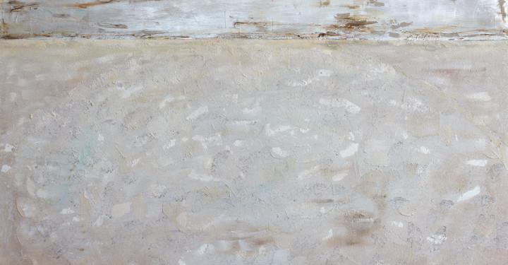 Salar, 150 x 150, Silvia Galgani