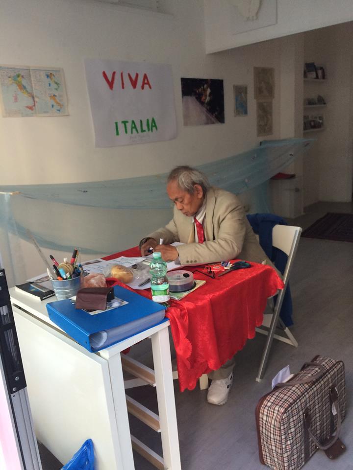 10-maggio-ore-8-Studio.ra-ph.-E.-Del-Brocco