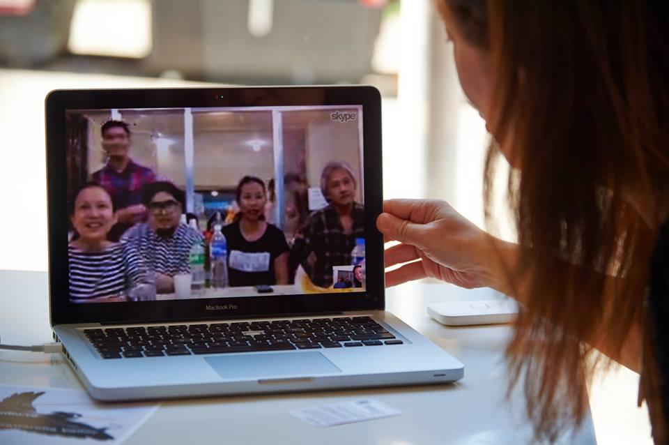 videoconferenza-filippine