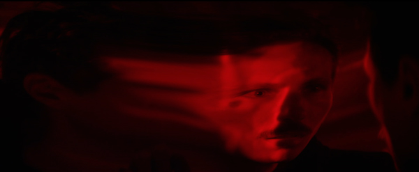 "Anatoly Belov, Oksana Kazmina, FEAST OF LIFE ( Анатолий Белов, Оксана Казмина ""Праздник Жизни"" 2015) hd video 35"