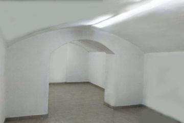 art#letter contemporary art milan - Via Vigevano, 7
