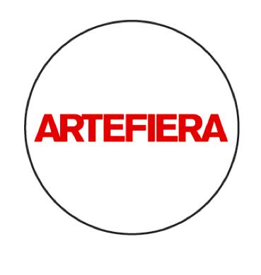 logo_af2017