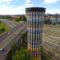 Torre Arcobaleno (Rainbow Tower)
