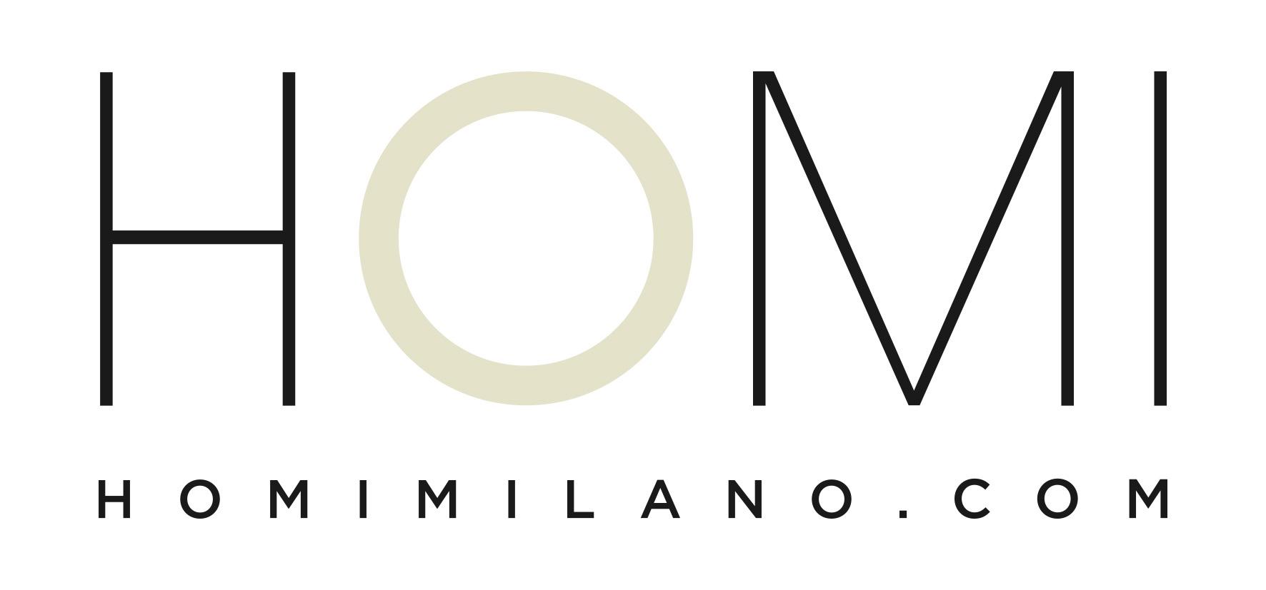 Logo Positivo Beige