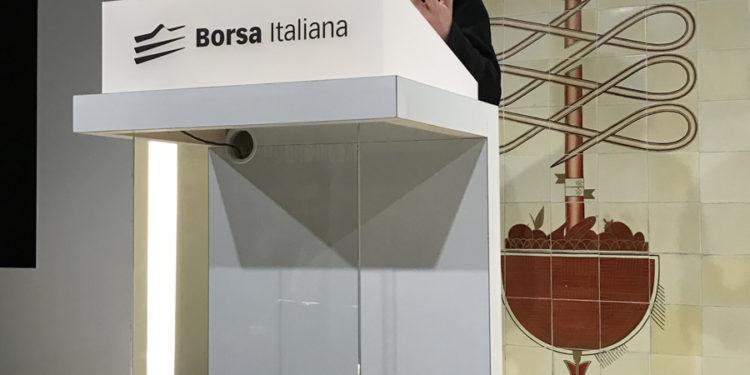Filippo Del Corno, Assessore alla Cultura Comune di Milano