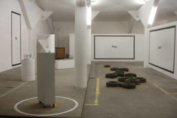 museumman berlin