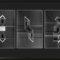 ÁGNES EPERJESI - INDA GALÉRIA - PRISM ROLLED SYSTEMATICALLY, 2015 - opera finalista 6 Edizione-Courtesy INDA Galéria