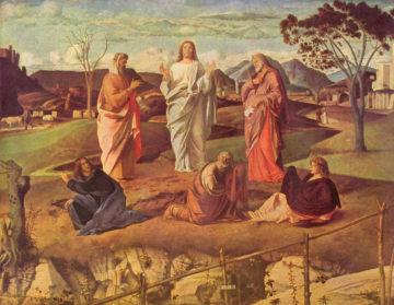Giovanni_Bellini_-_Trasfigurazione_di_Cristo