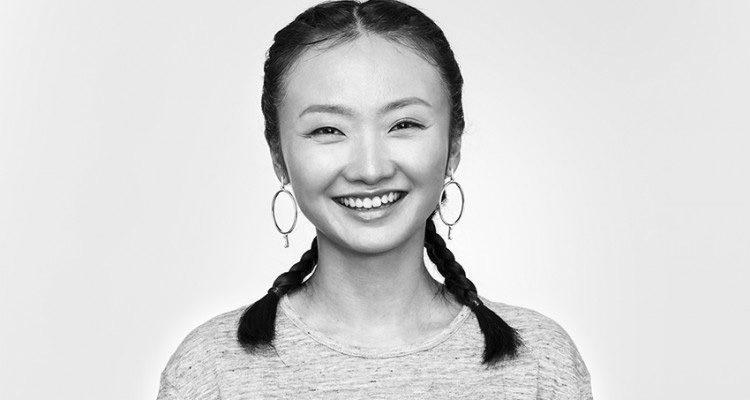 Guan Xiao