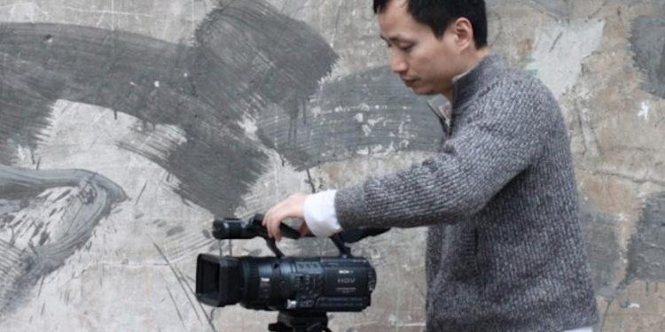 Zhou Tao
