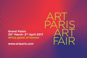 art-fair-paris-logo