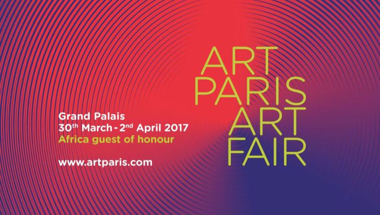 art-fair-paris-logo