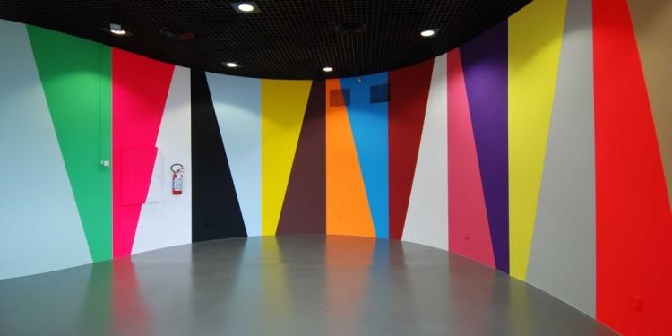Jan van der Ploeg, The Prato Project