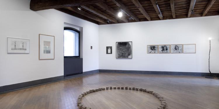 Museo_Privato2
