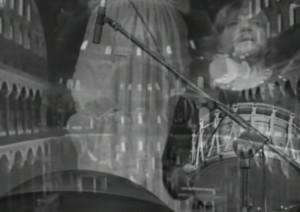 L. Letizia's video