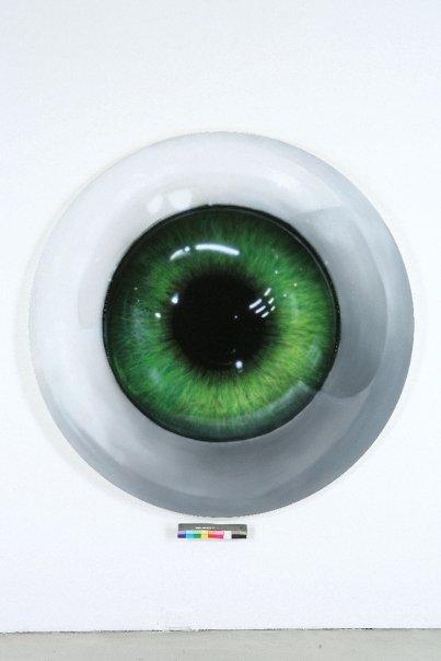 Plastic Eye 2008 1f Mediaproject
