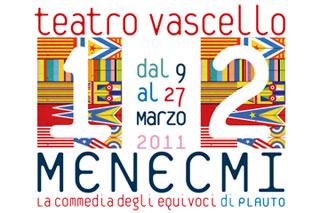 menecmibia