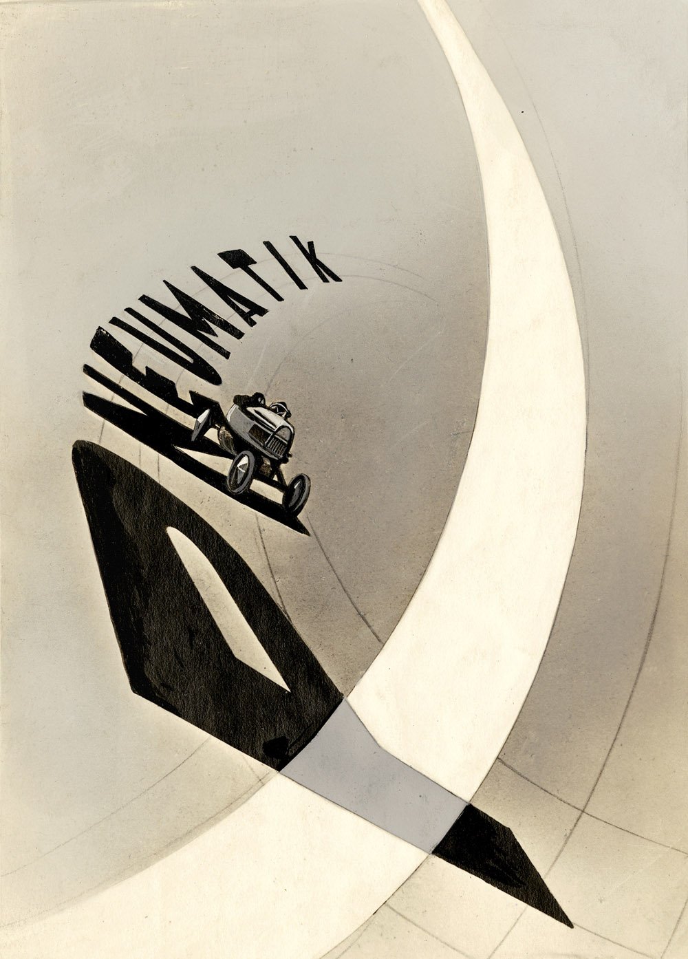 a biography and the works of laszlo moholy nagy and the bauhaus