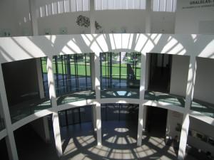 pinakothek der moderne munich 1f mediaproject. Black Bedroom Furniture Sets. Home Design Ideas