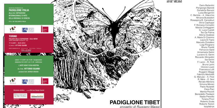 invito1_Pad Tibet_TO